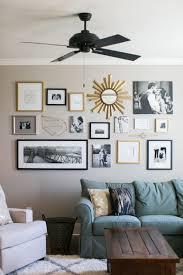 Fixer Upper Living Room Wall Decor Is Fixer Upper Real Or Fake Behind The Scenes Of Hgtv U0027s Fixer Upper