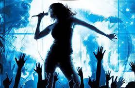 Chuyên cung cấp amply , loa , mixer , pow cho karaoke - 3