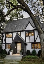 Tudor House Interior by 100 Modern Tudor Homes Awesome Nice Modular Homes Victorian