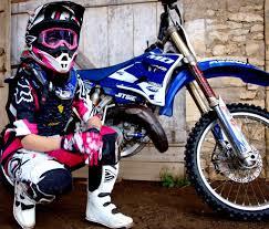 bike jackets for sale bikes best kids dirt bike helmets used dirt bike gear harley