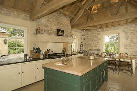 Country House Interior Design Ideas - Country house interior design