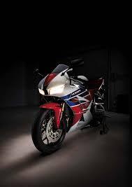 cbr600rr price 2013 honda cbr 600 rr price luweh com