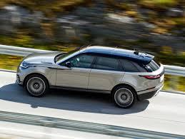first drive 2018 range rover velar gtspirit
