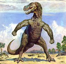 What the fuck does a T-Rex do with his little retarded baby hands? Images?q=tbn:ANd9GcT7lT-XaRR38p5ozCYjuRUyvsmKPGtGVbTbq-195eKNM5L-a4g9UQ