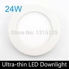 illuminated ceiling panels reviews online shopping illuminated