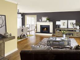 Wall Color Ideas For Kitchen by Living Room Color Examples Wall Colors Color Black Color Examples