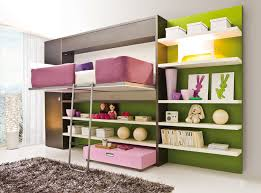 awesome diy bedroom ideas greenvirals style