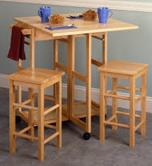 Kitchen Cart With Storage by Multifunctional Kitchen Cart With Stools For Your Home Modern