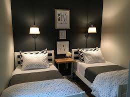 Best Bedroom Designs For Boys Best 25 Small Bedrooms Kids Ideas On Pinterest Small Girls