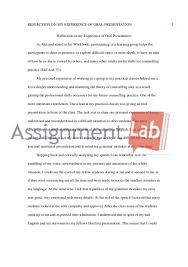 essays about community service Free Essays and Papers