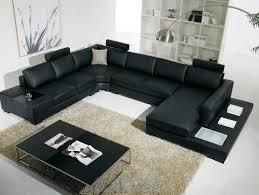 Home Design Stores Houston by Houston Furniture Stores Sofa Bed Houston Star Furniture Houston