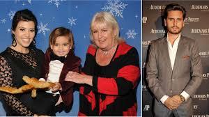 scott disick u0026 39 s mother bonnie dies at age 63 report abc7 com