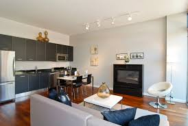 wonderful 25 kitchen with living room on open concept kitchen