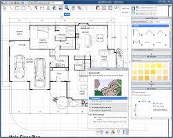 Bathroom Design Software Free Flooring Rv Floor Plan Design Softwaree Downloadfreeewarefree