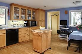 Maple Creek Kitchen Cabinets by 100 Kitchen Cabinet Stain Ideas Best 25 Hickory Cabinets