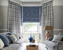 carpets curtains and blinds shop in maidstone tunbridge wells kent