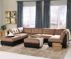 Living Room Settee Furniture by Living Room Ideas Samples Collection Living Room Sectional Ideas