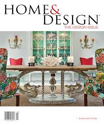 home u0026 design magazine design issue 2014 southwest florida