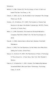 Sat Essay Format Resume Format Download Pdf Persuasive Essay Format Writing  Persuasive Essay Format Persuasive To INPIEQ