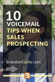 ideas about Sales Prospecting on Pinterest   Sales