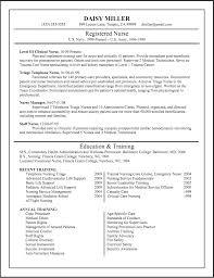 letter dental assistant cover letter sample aide cover letter       good resume cover happytom co
