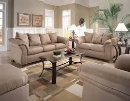 Images Of Livingrooms by Living Room Specials