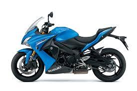 cbr 150 bike price suzuki bikes prices gst rates models suzuki new bikes in india