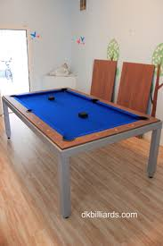 Pool Table In Dining Room by Pool Tables Archives Dk Billiards Pool Table Sales U0026 Service