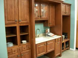 Maple Shaker Style Kitchen Cabinets Amazing Of Trendy Kitchen Cabinet Refinishing Color From 731