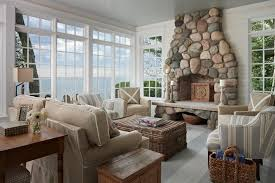 coastal living room ideas living room and dining room decorating