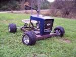 เผยทุกขั้นตอนในการทำรถยนต์โกคาร์ท « AutoYim: คลิปรถยนต์ คลิปรถแต่ง ...