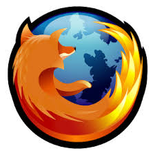 Download the latest version of Mozilla Firefox
