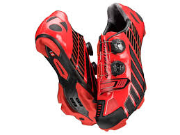 motorcycle bike shoe bontrager mountain shoe trek bikes