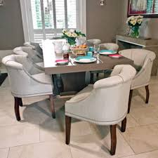 dining room sets uk dining room furniture kitchen furniture sets