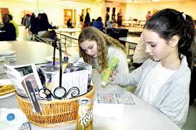 Programs feature homework help  more   News  Sports  Jobs   The