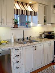 cafe kitchen decorating pictures ideas u0026 tips from hgtv hgtv