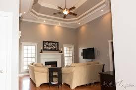 decor soft interior home decor ideas by benjamin moore calm