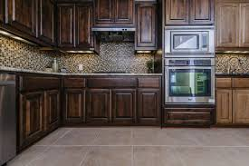 Kitchen Floor Tile Ideas With White Cabinets Kitchen Kitchen Floor Tile Ideas With White Cabinets Best Colors
