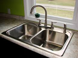 Kitchen Faucets Best by Kitchen Pro Style Kitchen Faucet Fireclay Kitchen Sinks Cheap