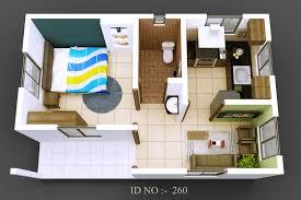 Home Design App Teamlava Home Designs Games Home Design Ideas
