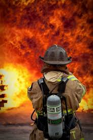 24 best firefighters images on pinterest female firefighter