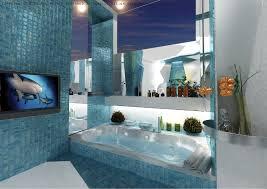 bathroom decor ideas for bathroom tile design u2014 thewoodentrunklv com