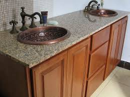 bronze faucet at bathroom kitchen faucets com