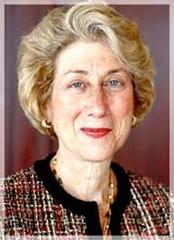 Judge Shira A. Scheindlin, U.S.D.J.