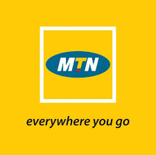 mtn awoof