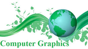 Computer Science Assignment Computer Science Assignment Help Computer  Science Engineering Homework Help Computer Science Homework Help Computer  Science     Diamond Geo Engineering Services