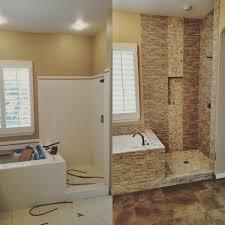 bathroom cheap bathroom remodel economic bathroom designs