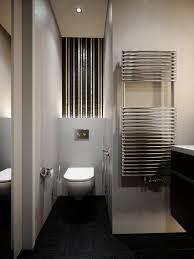 Modern Master Bathroom Ideas Modern Master Bath Modern Master Bathroom Designs Small Tsc