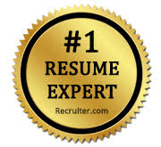 Resume Expert   Attorney  amp  Executive Resume Writer   BEST Resume