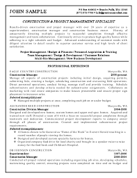 sample resume for international jobs doc 529682 sample resume for small business owner former project management resume samples sample resume for small business owner
